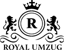 Royal Umzug Logo
